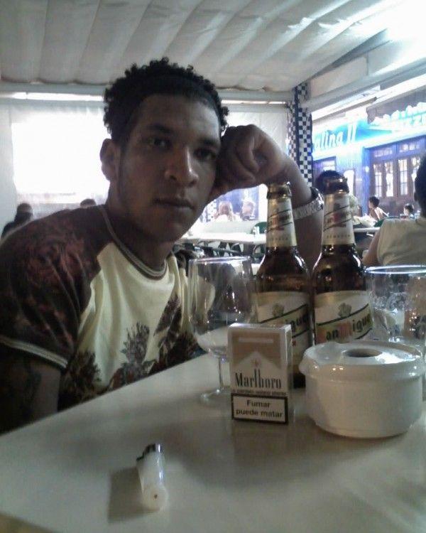 Fotolog de 22quique: Amigo